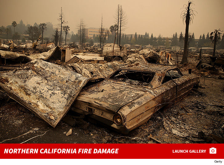 1010-northern-california-fire-damage-photos-3.jpg