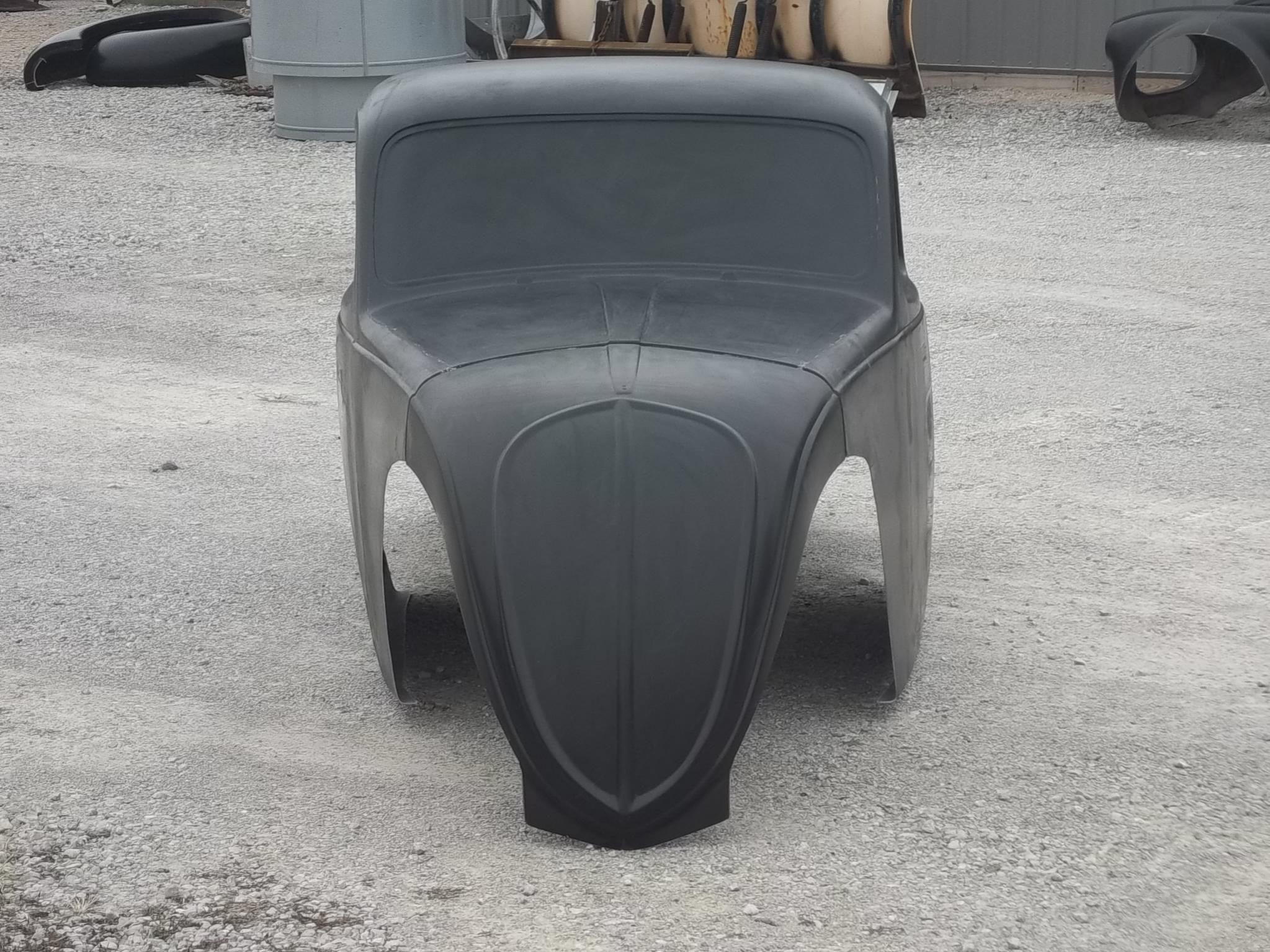 listing body coup trailer fiberglass img for sold on bring october fiat a lot sale auctions bat
