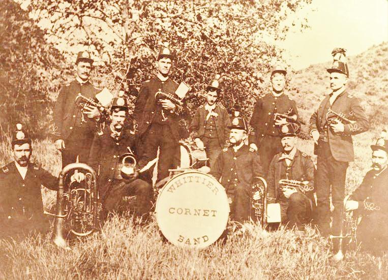 102 1890.JPG