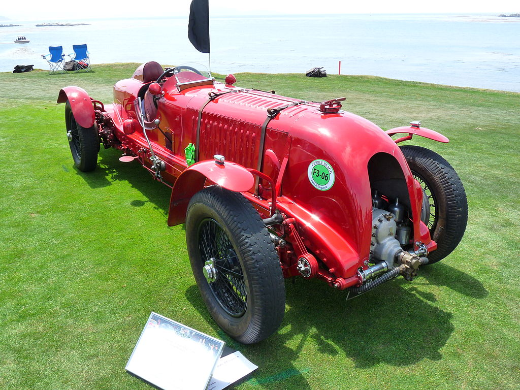 1024px-Birkin_Bentley_4½_Litre_Blower.jpg