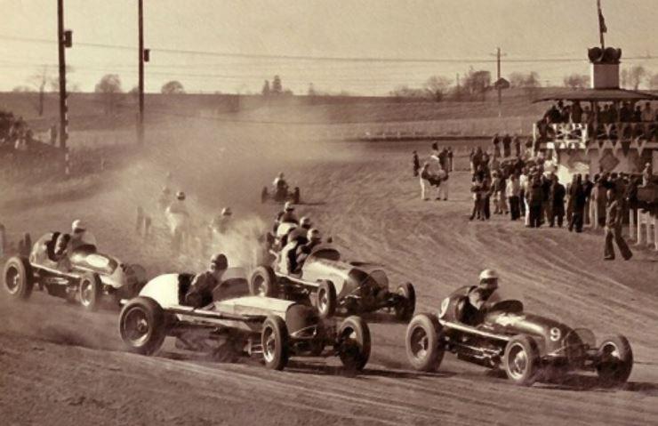 103 Williams Grove, PA, 1954..JPG