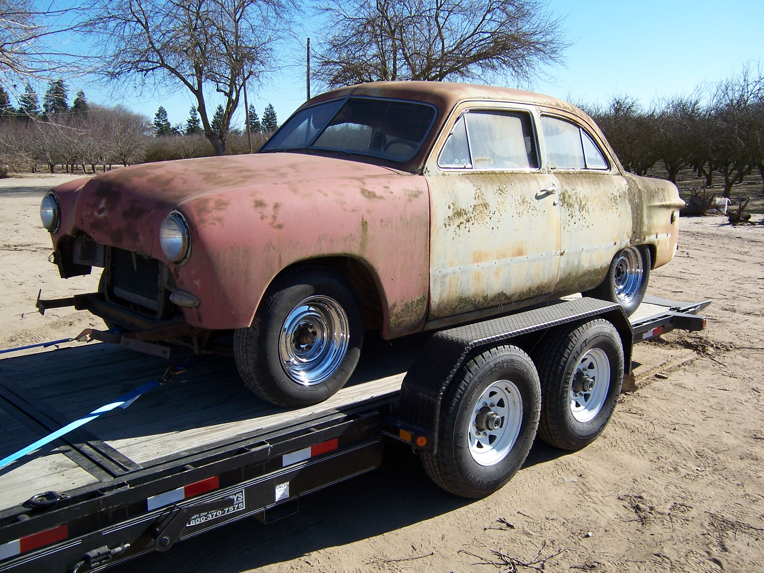 1949 ford sedan deliver for sale autos post for 1949 ford 2 door sedan for sale