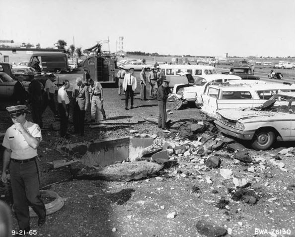 104 65 Explosion at Boeing Plant II.JPG