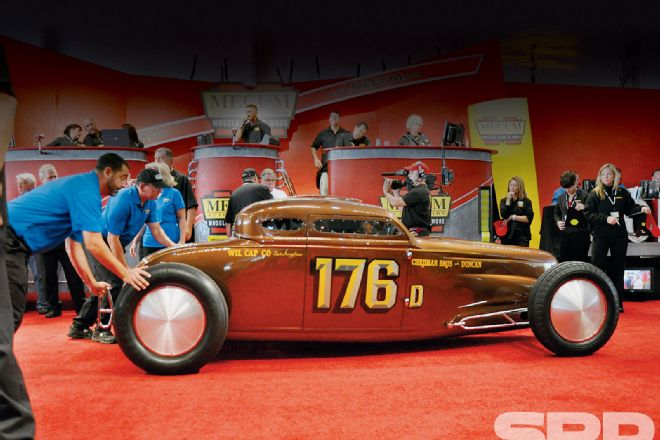 1048srp-01-o+hot-rod-car-auctions+model-a-coupe.jpg