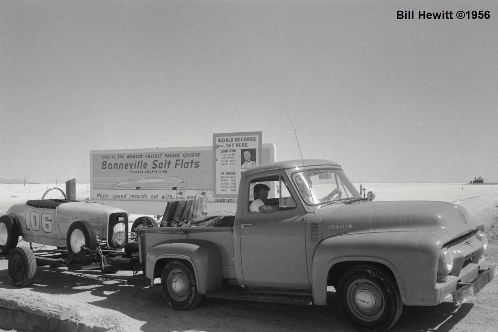 #106 Bonneville 1956 (by Bill Hewitt) - 1.JPG
