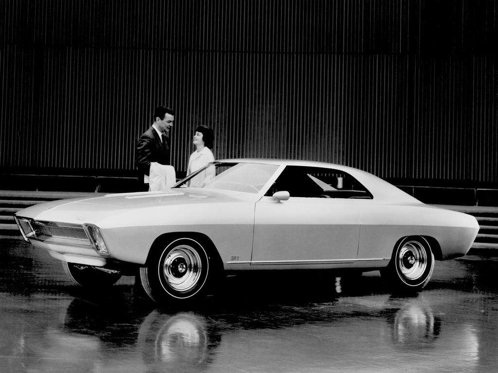 107 1964 Chevy II Super Nova Show Car.jpg