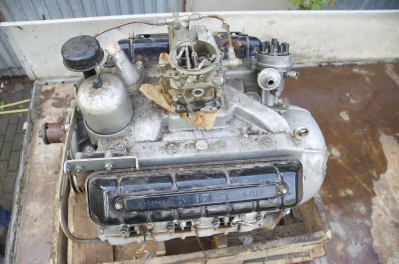 N Jpg on Gaz V8 Engine