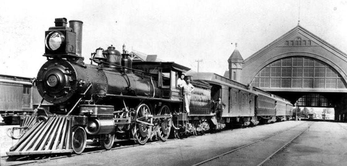 109 1891.JPG