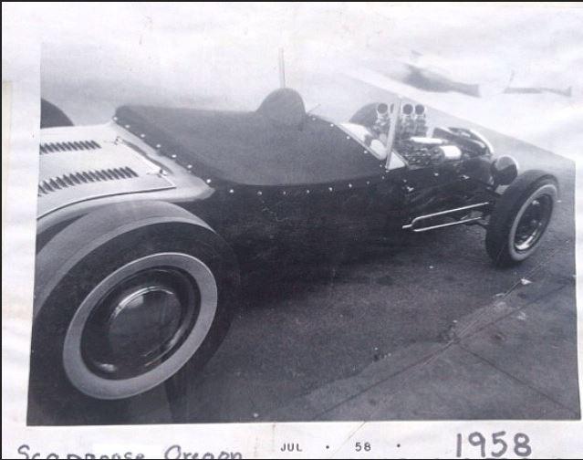 109c.JPG