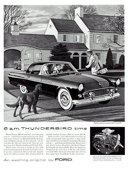 10a 1955 Ford Thunderbird Ad-01.jpg