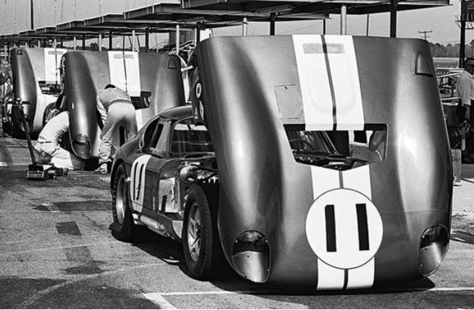 11 3 daytona coupes.JPG
