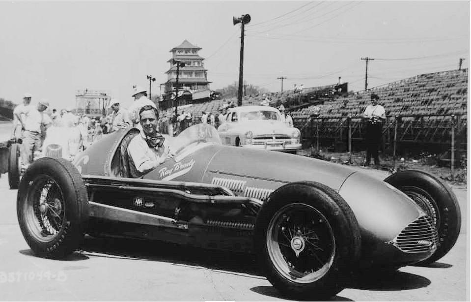 11-7-brady-1950.JPG
