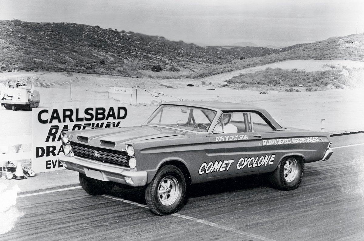 11-carlsbad-raceway-dyno-1965-comet-427-sohc.jpg