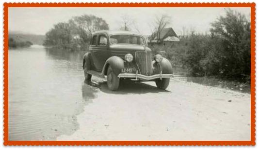 11 flooded dirt road st thomas unlv.jpg