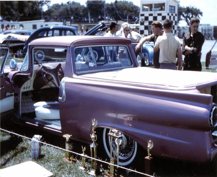 11 Lee-wells-1958-ford ranchero.jpg