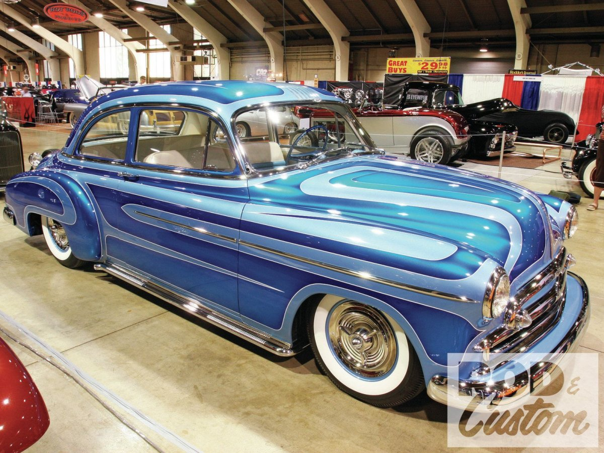 1107rc_19_z+1949_chevy+grand_national_roadster_show.jpg