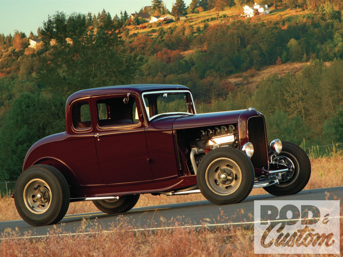 1110rc-04+chevy-powered-deuce+right-side.jpg