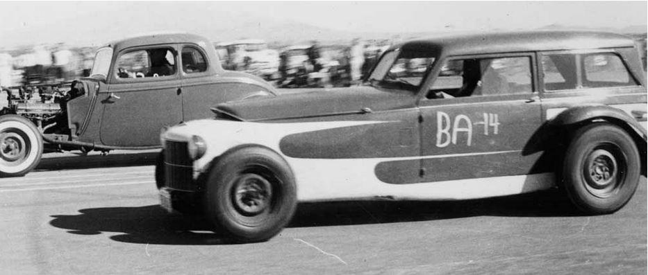 112 Carl Grimess 1954 De Oldsley.JPG