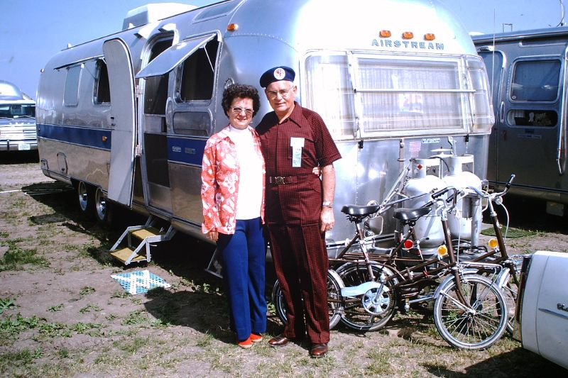 112 vintage-airstream-trailers1.jpg