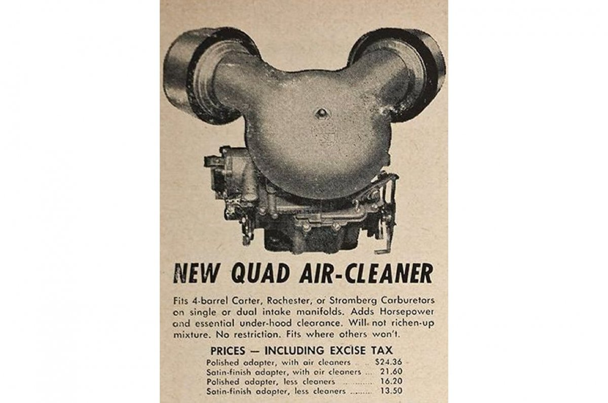 11a Whats-Old-is-New-Again-nicson-quad-air-cleaner.jpg