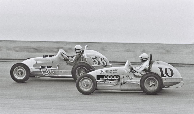 11x-25-1-1962.JPG