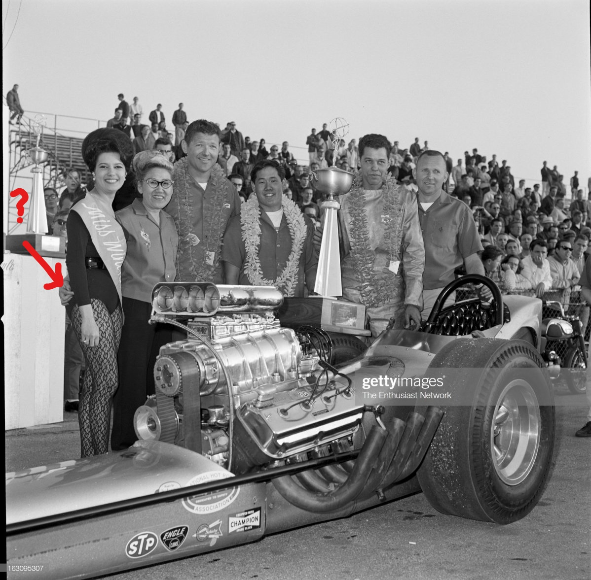 12 1965 NHRA Winternationals Drag R_LI.jpg