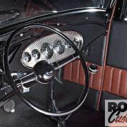 1203rc-01-z+1932-ford-tudor-delivery+.jpg
