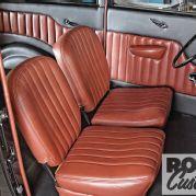 1203rc-02-z+1932-ford-tudor-delivery+.jpg