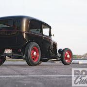 1203rc-06-z+1932-ford-tudor-delivery+(1).jpg