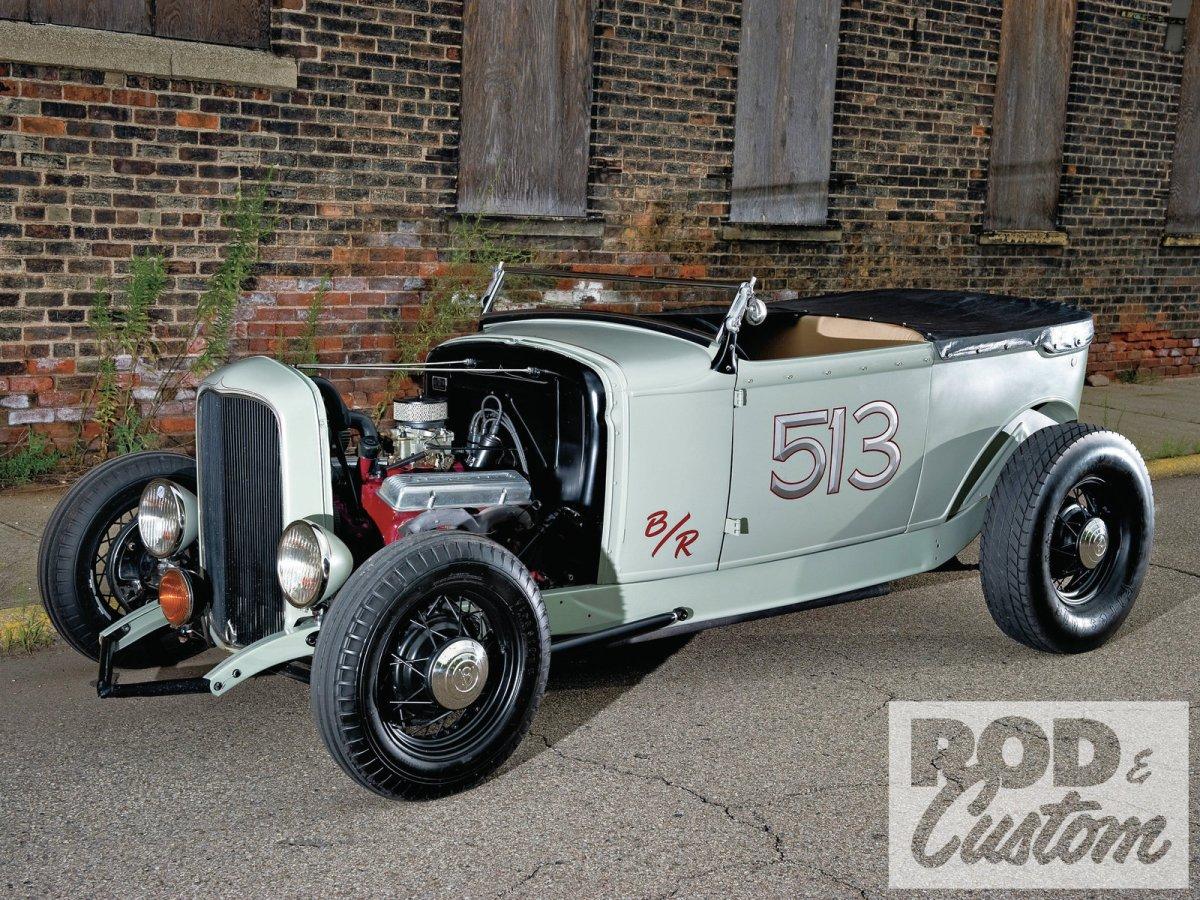 1206rc-06-z+1930-ford-model-a-phaeton+.jpg