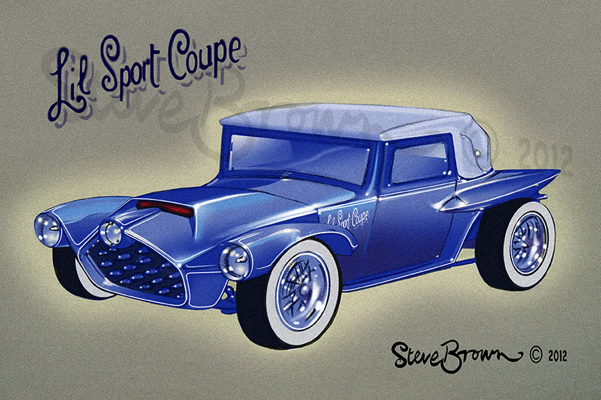 121109---Lil'-Sport-Coupe-c.jpg