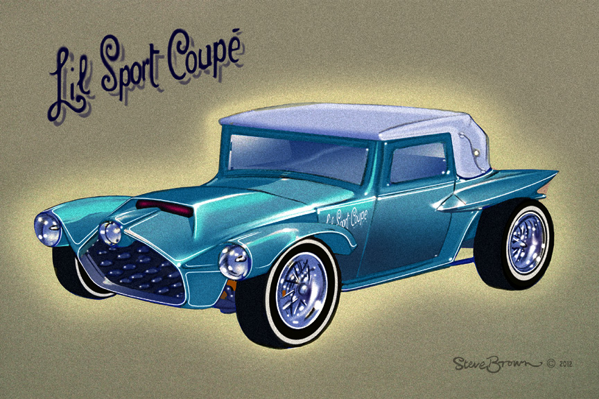 121110Lil'-Sport-Coupe.jpg