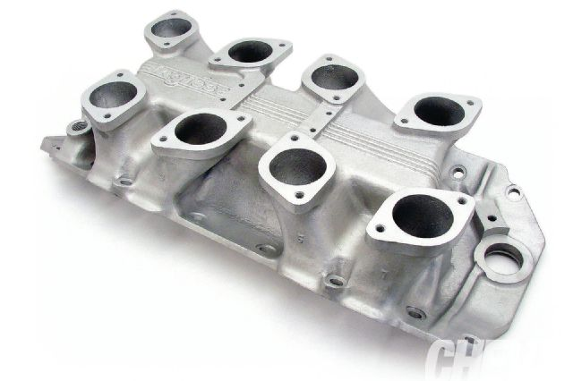 1212chp-03-o-+four-barrel-carburetor-to-eight-barrel+intake.jpg
