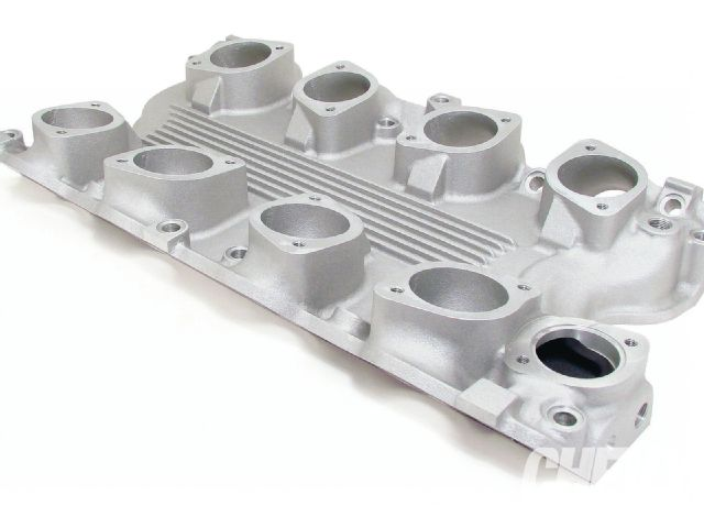 1212chp-06-o-+four-barrel-carburetor-to-eight-barrel+intake-manifold-type.jpg