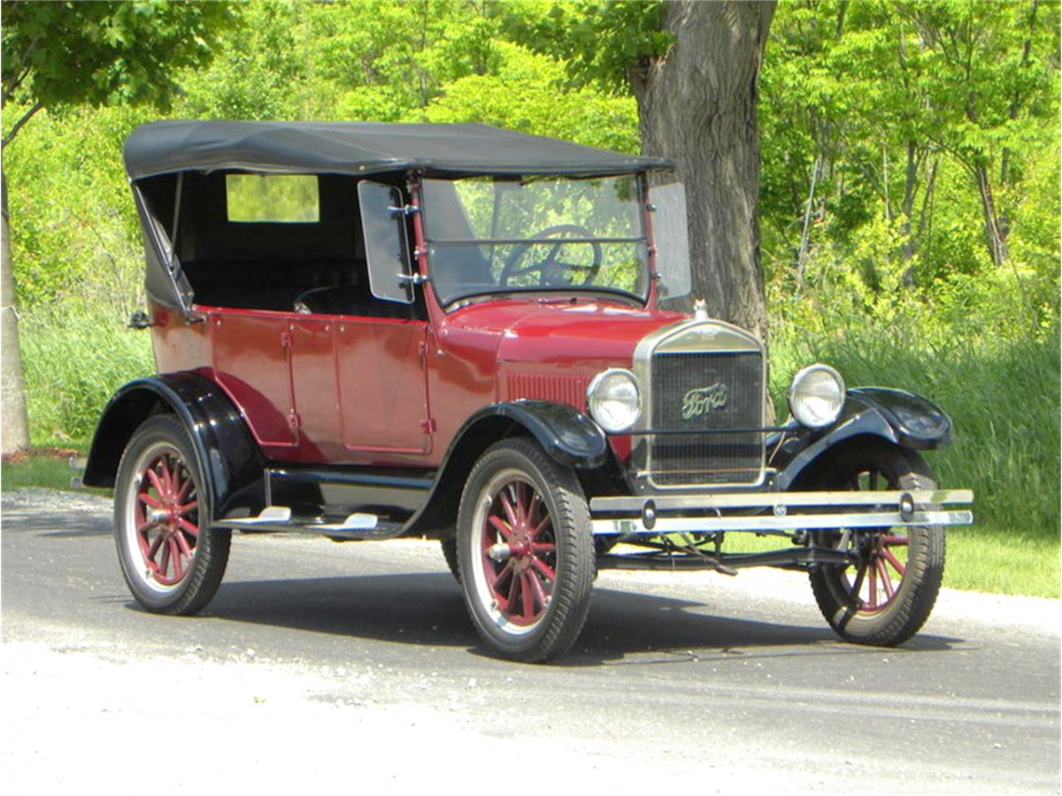 12169222-1927-ford-model-t-std.jpg