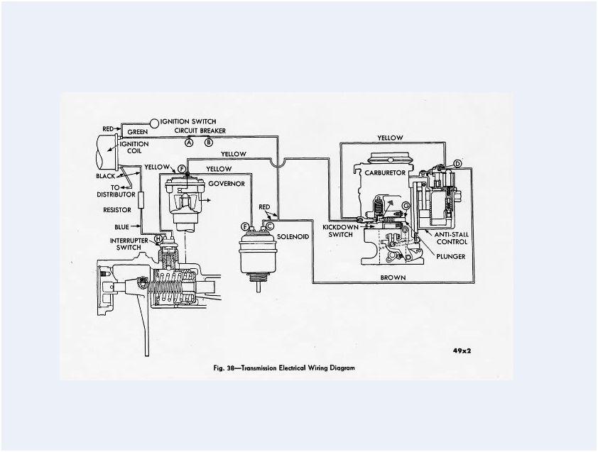 need help with fluid drive trans 50 dodge the h a m b rh jalopyjournal com
