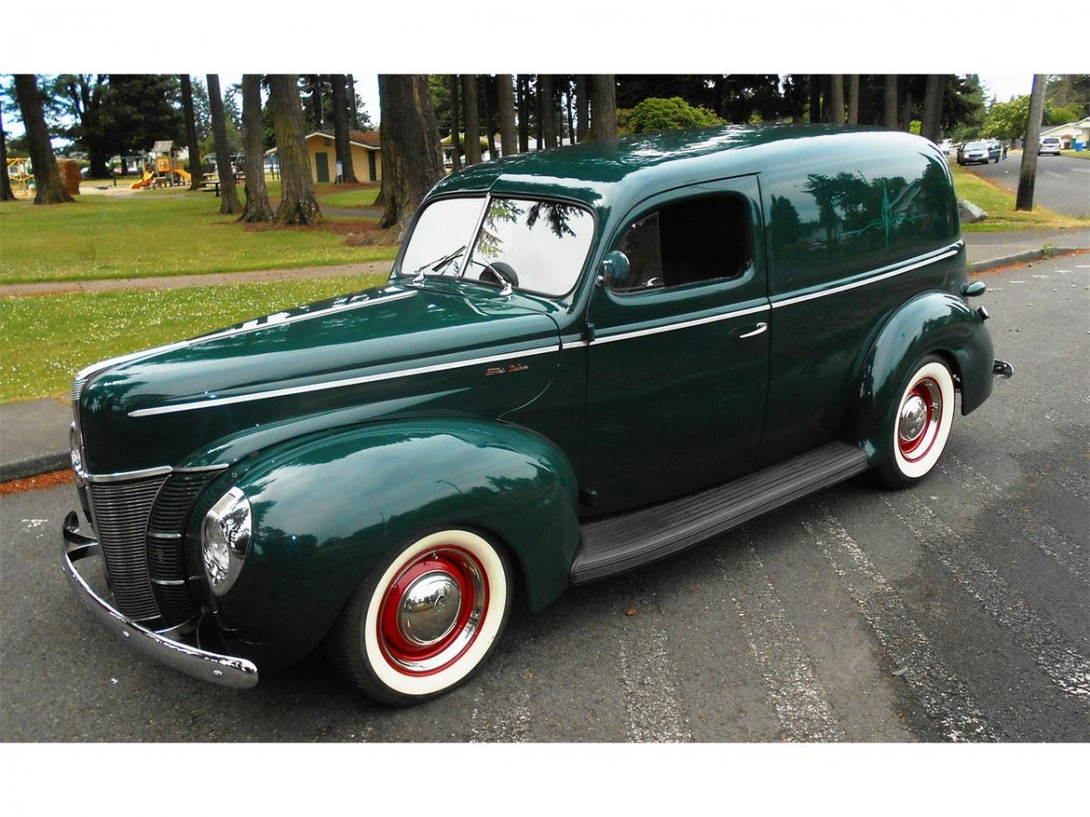 12413473-1940-ford-sedan-delivery-std.jpg