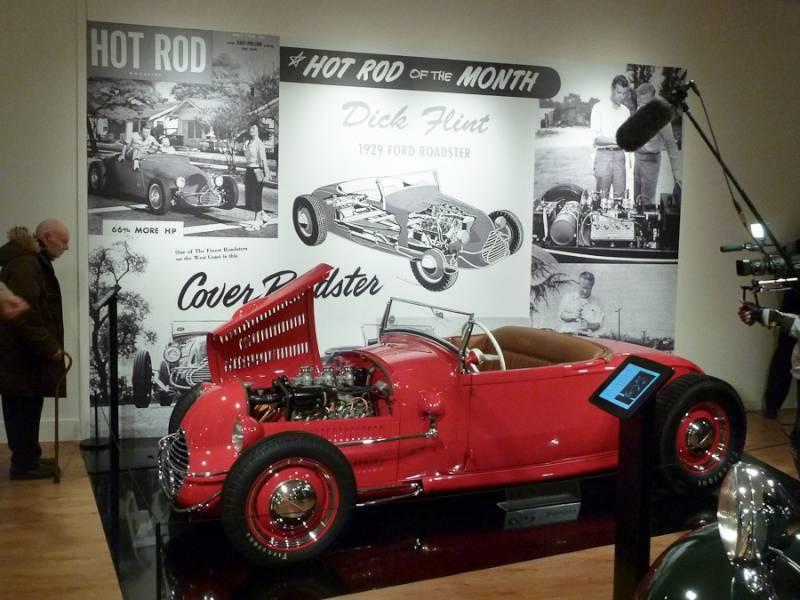 125_Ford_1929_Dick-Flint-Roadster-___900.jpg