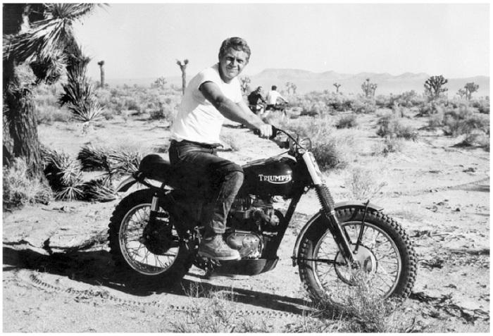 126 steve-mcqueen-bud-ekins-triumph-desert-motorcycle-racing 1964.jpg