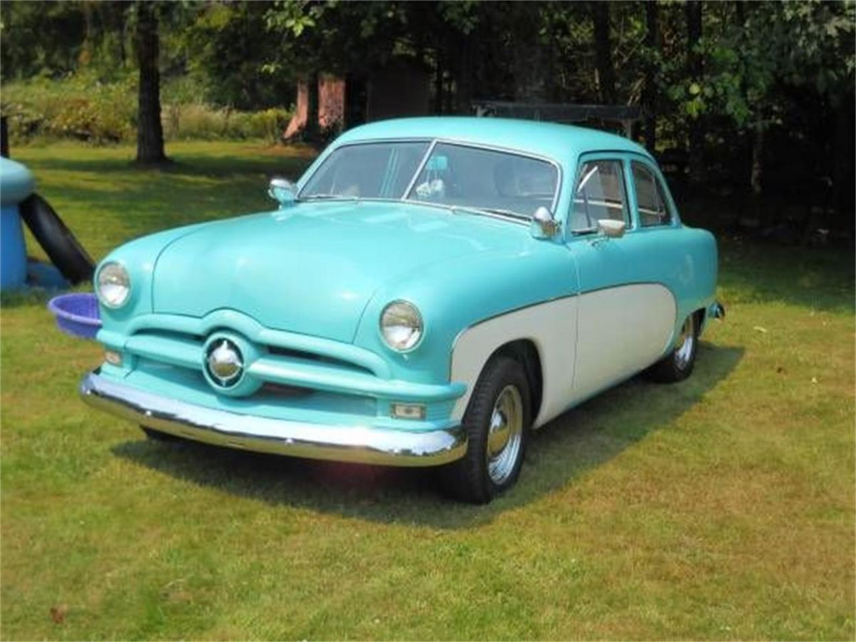 12740823-1950-ford-coupe-std.jpg