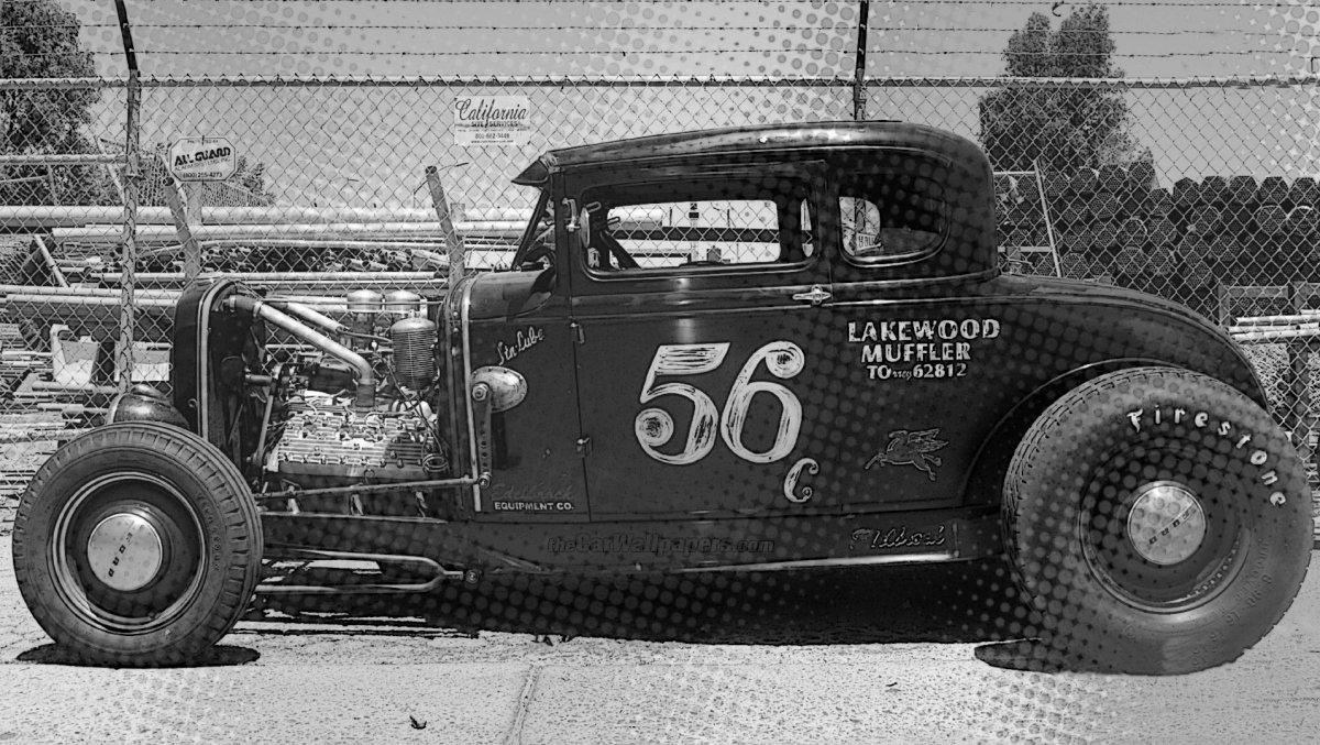 127420-Hot_Rod-monochrome-old_car-vintage-USA.jpg