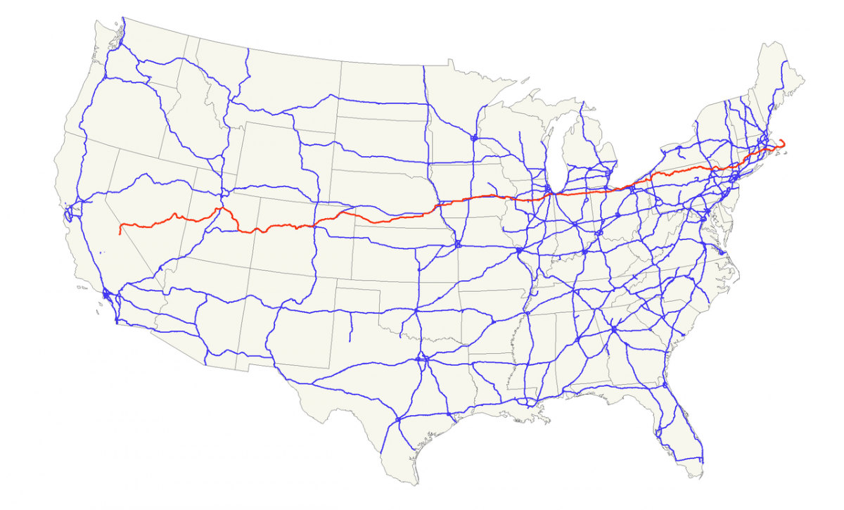 1280px-US_6_map.png
