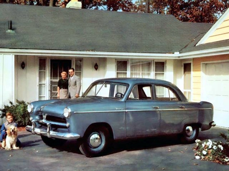 129 areo lark 1953.jpg