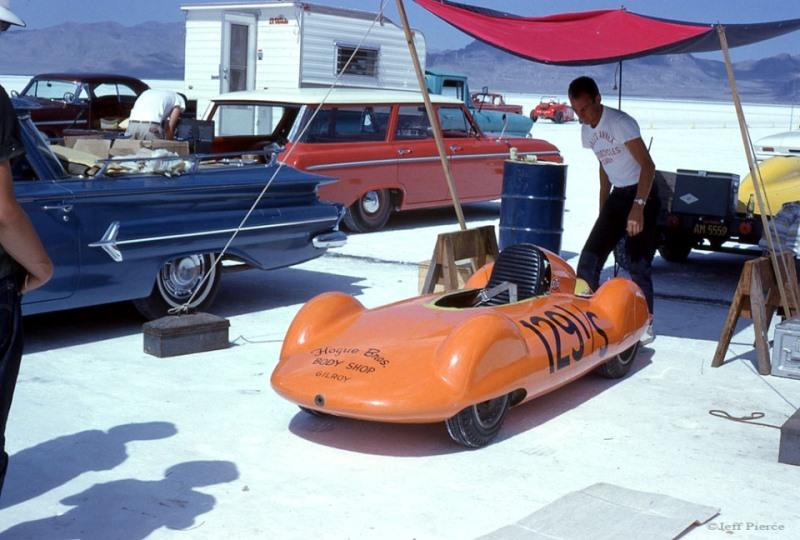 #129 I-S at Bonneville Salt Flats - 1963.jpg