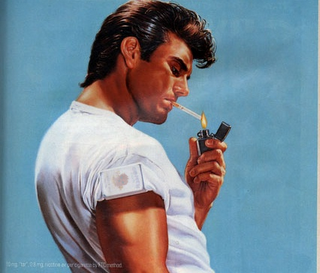 1299688287_death-rt2greaser-1.png
