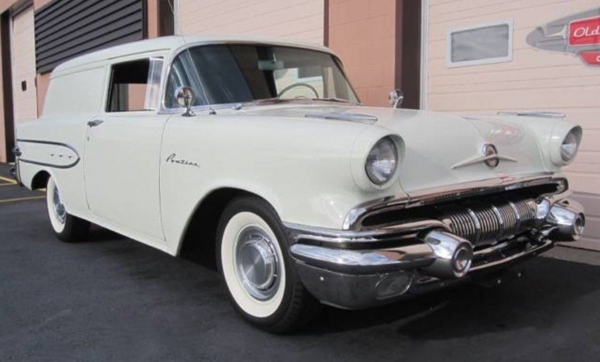 12b 1957 Pontiac Pathfinder Sedan Delivery.jpg