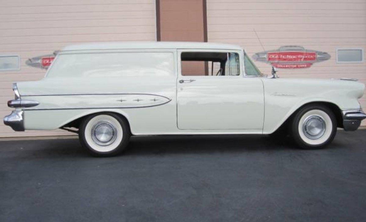 12c 1957 Pontiac Pathfinder Sedan Delivery.jpg