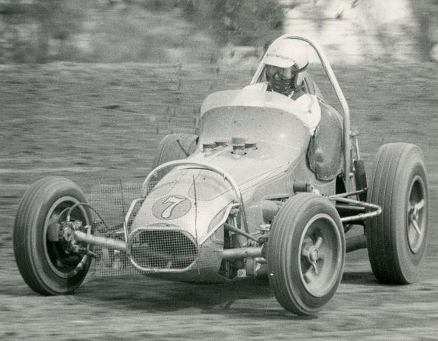 12x-11-b-kennick 1967.JPG
