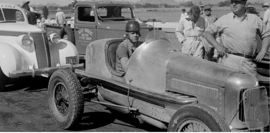 12x-25-c horn phx 1937.JPG