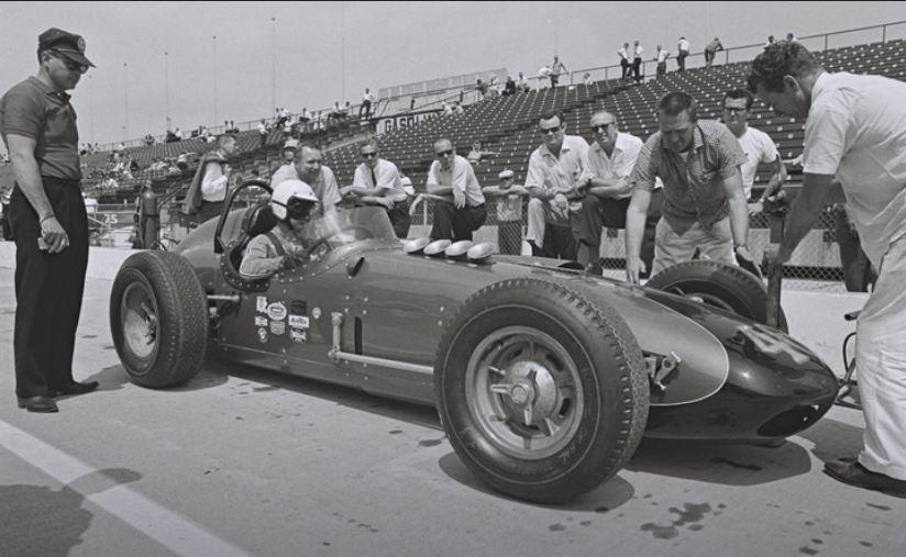 12x-26-d-46 1963.JPG